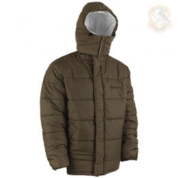 Куртка Snugpak Blizzard Jacket