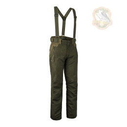 Штани DeerHunter Deer Trousers (391 Peat)