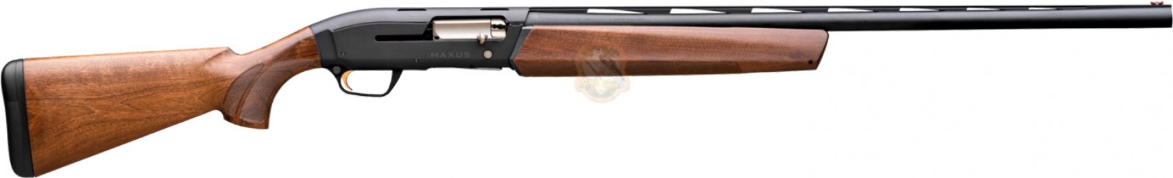 Ружье Browning Maxus One кал. 12/76. Ствол - 76 см