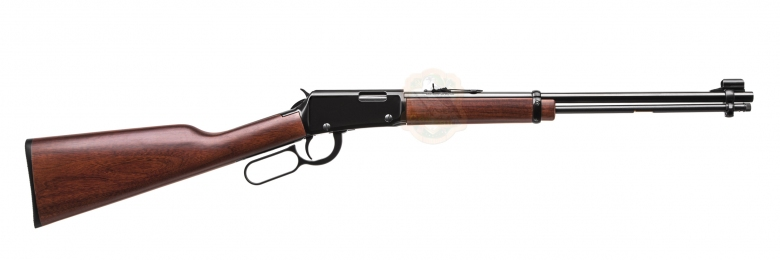 Карабин H001 Henry Lever Action кал.22LR