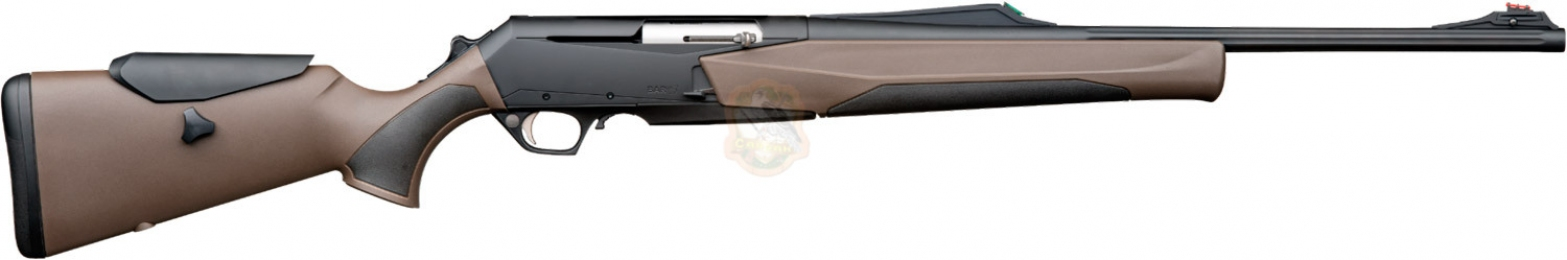 Карабин Browning BAR MK3 Brown HC Adjustable Fluted кал. 30-06