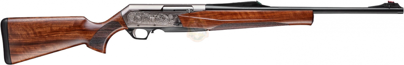 Карабин Browning BAR MK3 Eclipse Fluted кал. 30-06/MG4 DBM