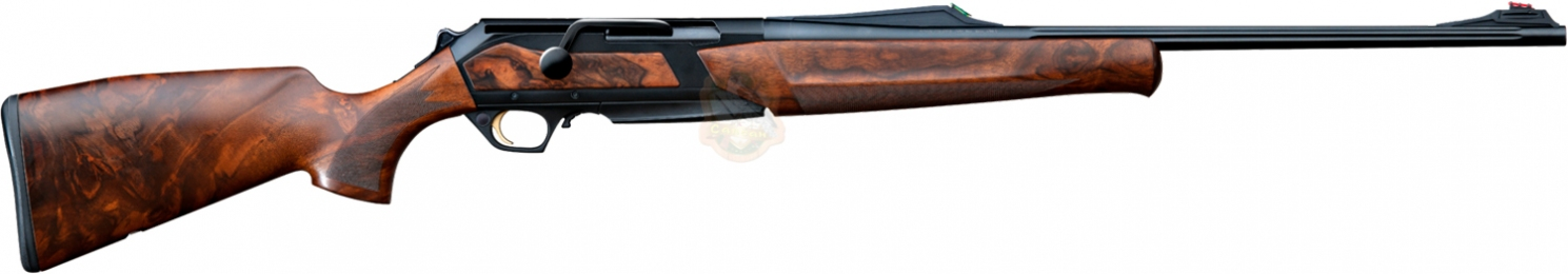 Карабиін Browning Maral Fluted HC кал. 308 Win