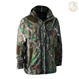 Куртка DeerHunter Track Rain Jacket (50 Innovation GH)